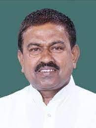 Ajay Kumar Mishra (Politician) Wiki, Biography, Net Worth & More - 3